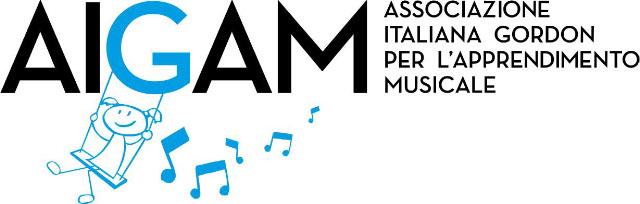 Maurizio Ruisi - Insegnante AIGAM Trapani e Provincia